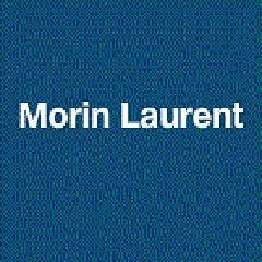 Morin Laurent plombier