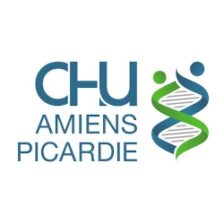 CHU Amiens Picardie (imagerie médicale - radiologie) radiologue (radiodiagnostic et imagerie medicale)