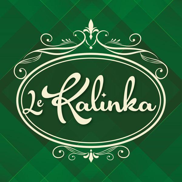 Le Kalinka cabaret et music-hall