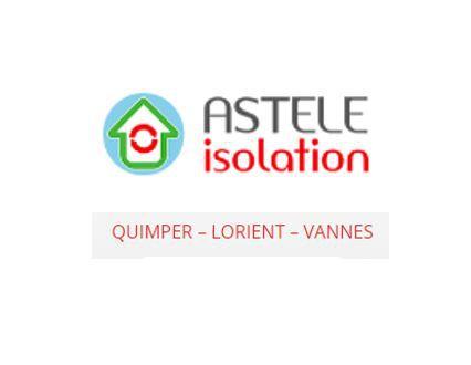 Astele Isolation