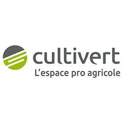 Cultivert - Villefranche de rouergue matériel agricole