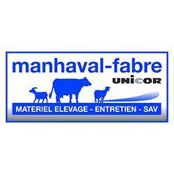 Manhaval Fabre matériel agricole
