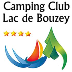 CAMPING CLUB LAC DE BOUZEY location de caravane, de mobile home et de camping car