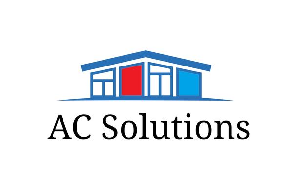 AC SOLUTIONS architecte d'intérieur