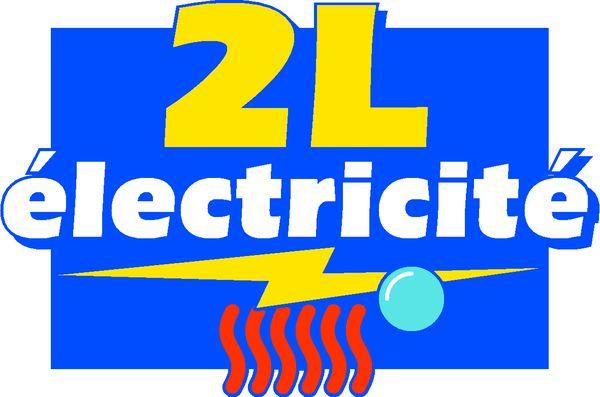 2L Electricité plombier