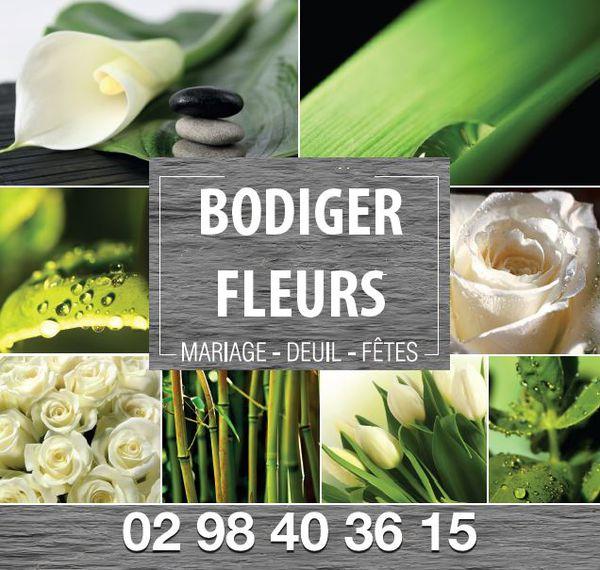 Bodiger Fleurs marbre, granit et pierres naturelles