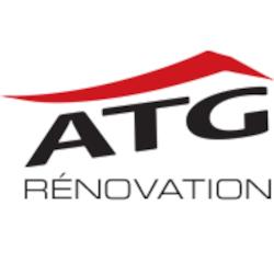 ATG Services rénovation immobilière