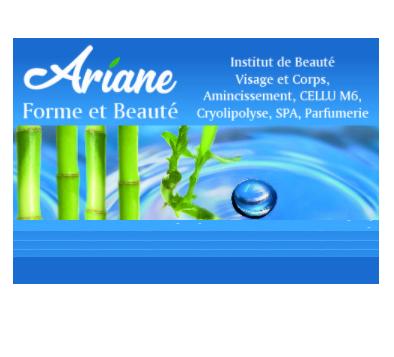 Ariane Forme et Beauté relaxation
