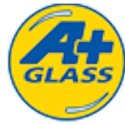 A+GLASS LAGNY SUR MARNE pare-brise et toit ouvrant (vente, pose, réparation)