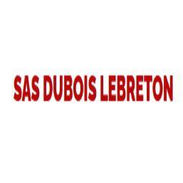 Dubois Lebreton Sas électricité générale (entreprise)