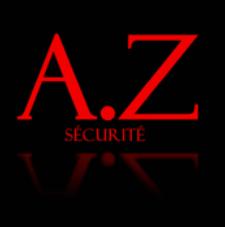AZ Sécurité SAS Equipements de sécurité