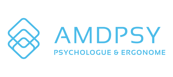 Amdpsy: Cabinet De Psychologie en ligne psychologue