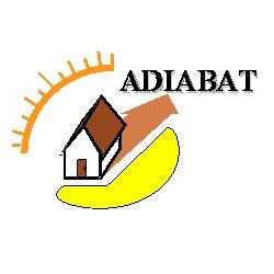 ADIABAT Lefort Didier conseil départemental