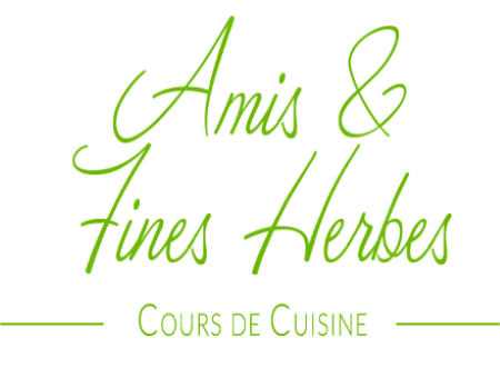 AMIS & FINES HERBES EURL AMIS   FINES HERBES restaurant
