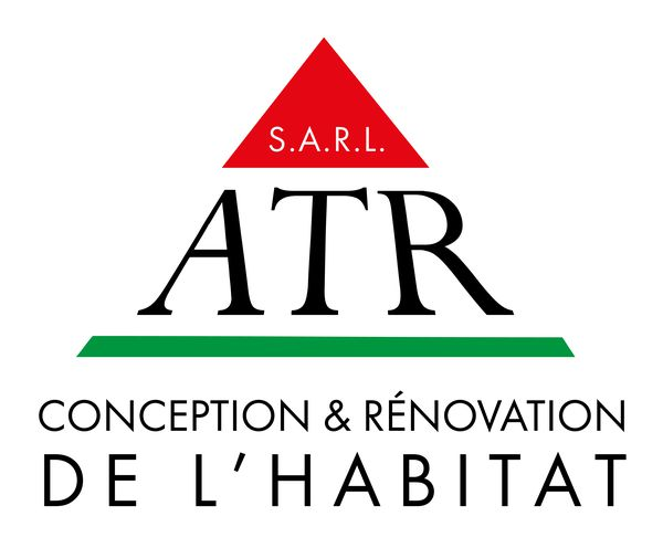 Adour Travaux Revêtements ATR SARL peintre (artiste)