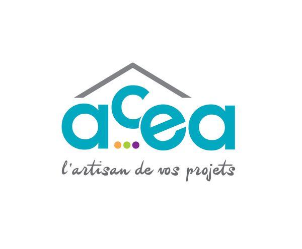 ACEA Ambiance Concept Energie Agencement chauffage, appareil et fournitures (détail)