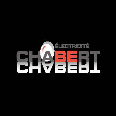 CHABERT ELECTRICITE électricité générale (entreprise)