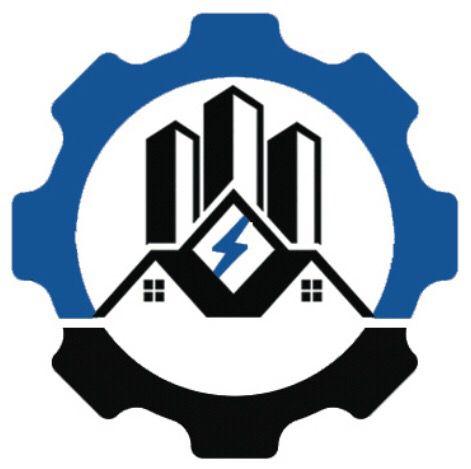 Brest Maintenance Immobilière électricité générale (entreprise)