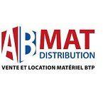 AB Mat Distribution location de matériel industriel