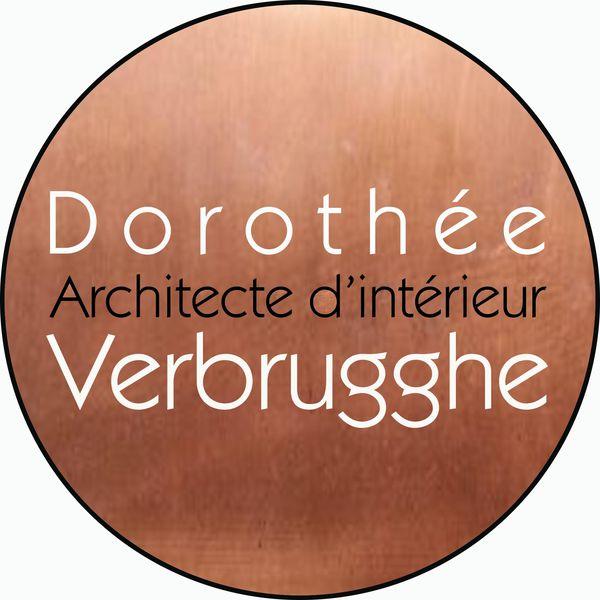 Dorothée Verbrugghe
