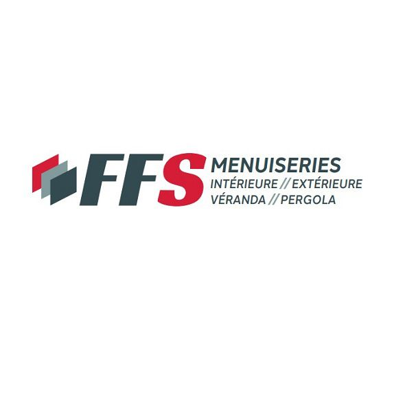 Fenêtres Fermetures et Stores F.F.S. vitrerie (pose), vitrier