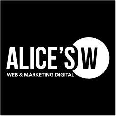 Alice'sWorld