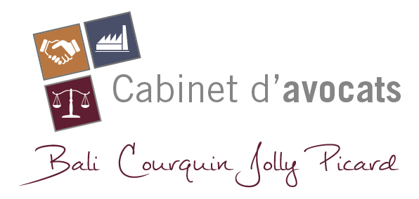 Bali Courquin Jolly Picard SCP avocat