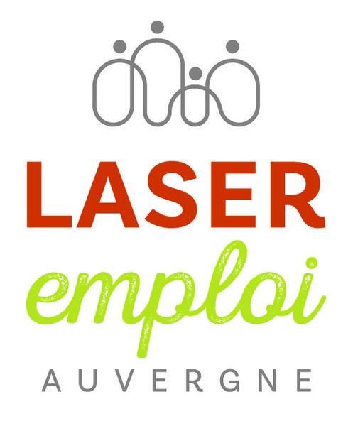 Laser Emploi Auvergne agence d'intérim