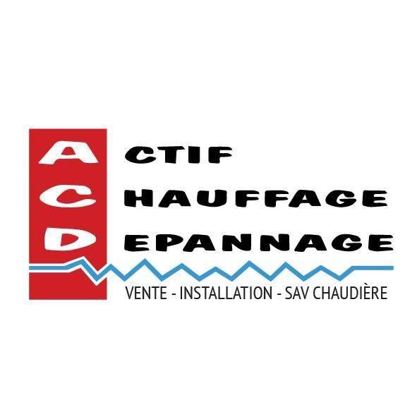 A.C.D Actif Chauffage Dépannage chauffagiste