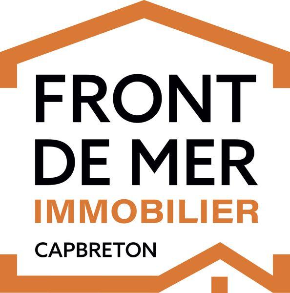 Front De Mer Immobilier agence immobilière