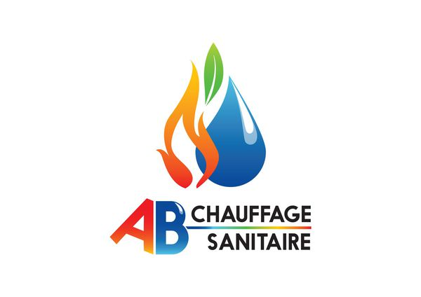 Ab Chauffage Sanitaire chauffagiste