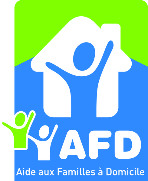 Aide aux Familles à Domicile garde d'enfants