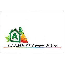 Clément Frères Et Cie plombier
