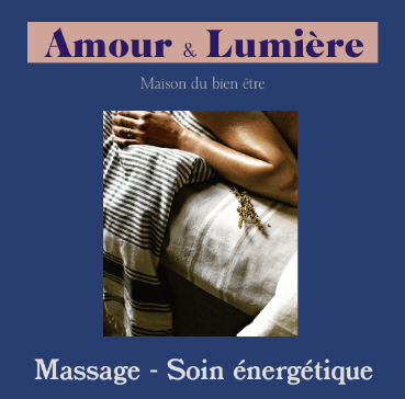 Amour & Lumière relaxation