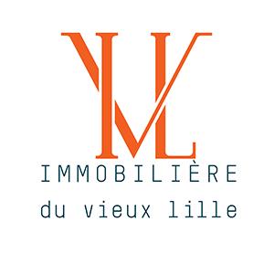 Immobilière Du Vieux Lille administrateur de biens et syndic de copropriété