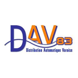 Distribution Automatique Varoise boisson non alcoolisée (fabrication)