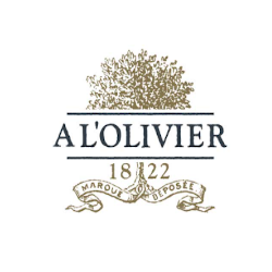 A L'olivier Meubles, articles de décoration