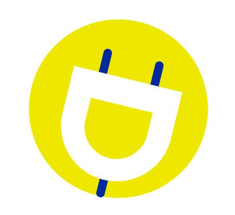 I.D.elec électricité générale (entreprise)