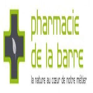Pharmacie De La Barre pharmacie