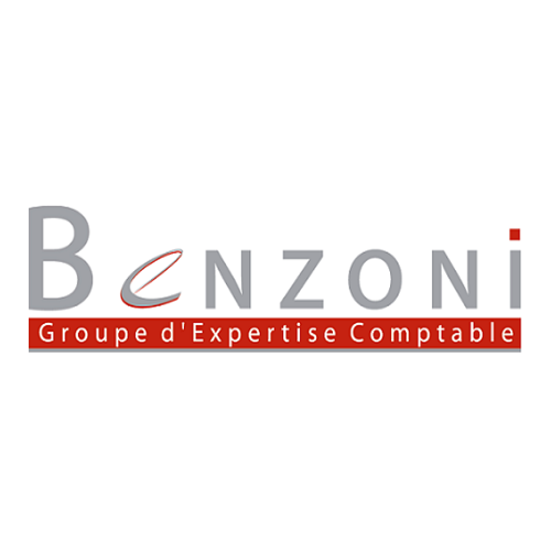 Cabinet Benzoni expert-comptable