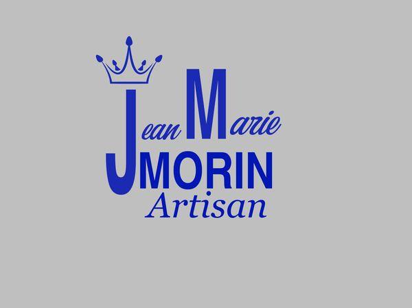Entreprise Jean-Marie Morin
