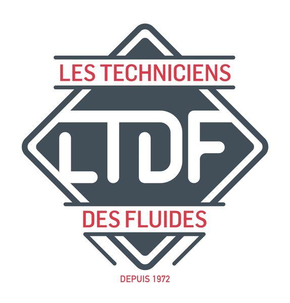 BSMG-LTDF Les Techniciens des Fluides climatisation (étude, installation)