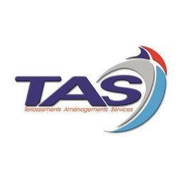 T.A.S Terrassement Aménagement  Services entreprise de travaux publics