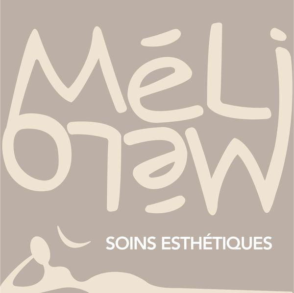 Meli Melo institut de beauté