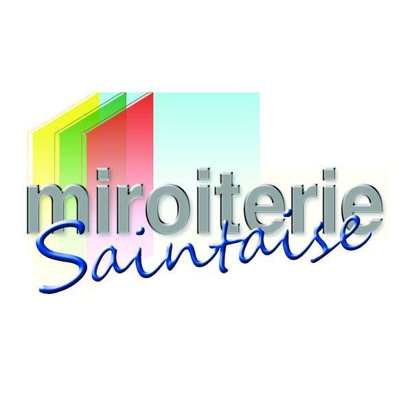 Miroiterie Saintaise vitrerie (pose), vitrier