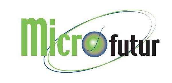 Micro Futur Informatique, télécommunications