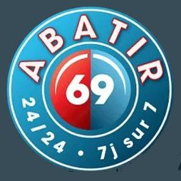 ABATIR 69 entreprise de menuiserie