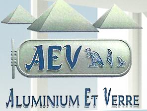 A.E.V porte et portail