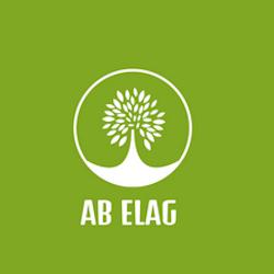 AB Elag entrepreneur paysagiste