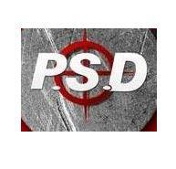 Agence P.S.D Equipements de sécurité